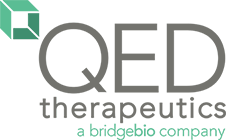 QED Therapeutics